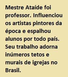 Mestre Ataíde 5