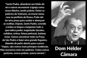 Dom Helder 3