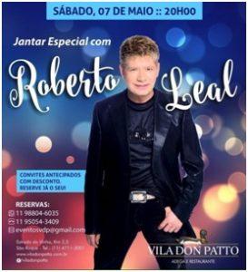 Don Patto 12
