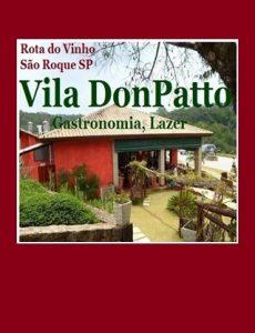 Don Patto 9