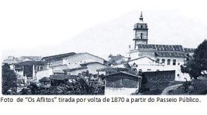 Salvador 13