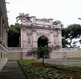 Salvador 9