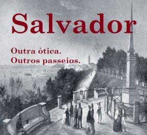 Salvador campo Grande